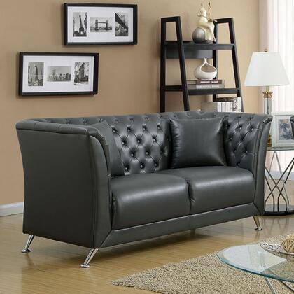 Furniture of America Luciana Main Image