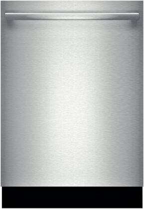 bosch shx5av55uc 24 inch 100 series stainless steel built in fully rh appliancesconnection com Bosch Dishwasher Schematic Bosch Dishwasher Electrical Connection