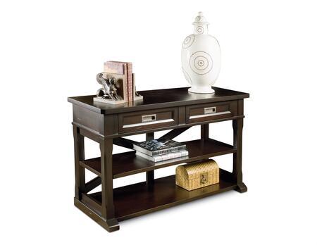 Lane Furniture 1193012