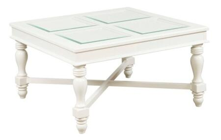 Broyhill 4024013 Transitional Table