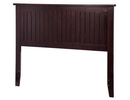 Atlantic Furniture R18283