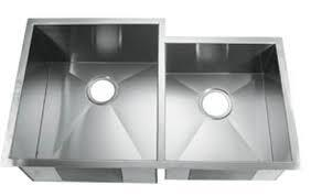 C-Tech-I LI2300R Kitchen Sink