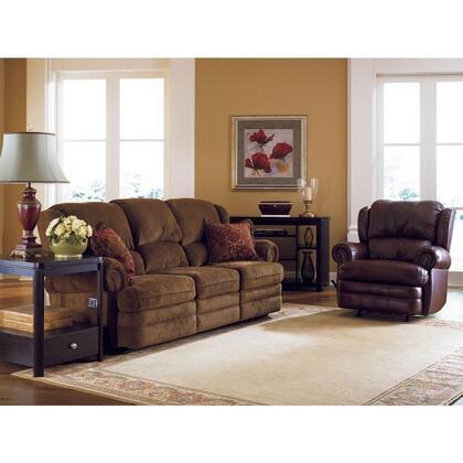 Lane Furniture 20339481130 Hancock Series Reclining Sofa