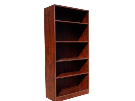 Boss N158M  Bookcase