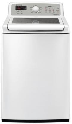 Samsung Appliance 1