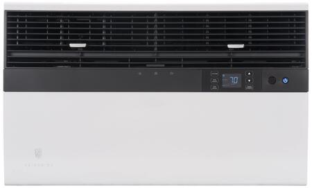 Friedrich YS10N10B Window or Wall Air Conditioner Cooling Area, Adjustable Air Direction