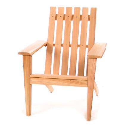 All Things Cedar AE21U  Aidrondack Chair |Appliances Connection