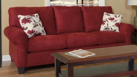 Chelsea Home Furniture 1610017200