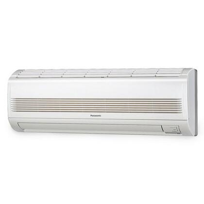 Panasonic CSMKE9NKU Mini Split Air Conditioner Cooling Area,