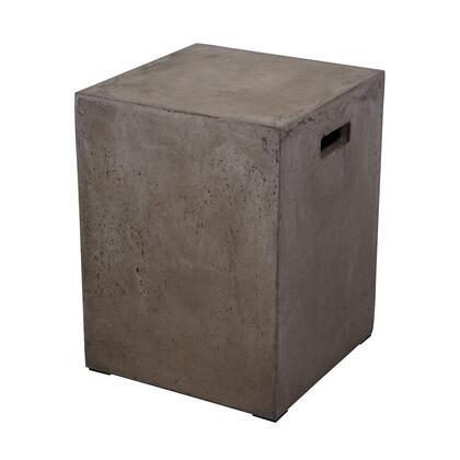 Dimond Cubo 157 004