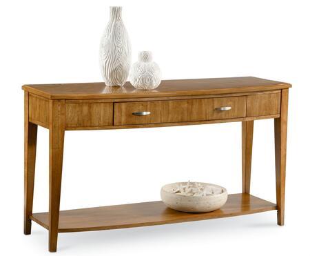 Lane Furniture 1203612
