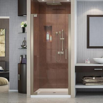 DreamLine Elegance Shower Door 32x72 04