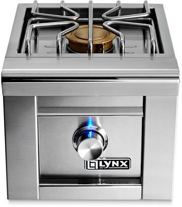Lynx Professional Main Image