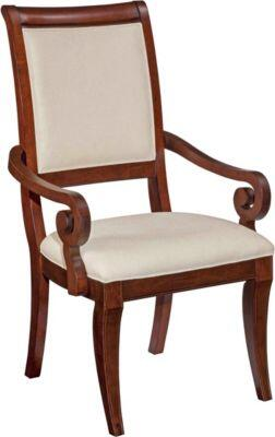 Broyhill 4310584SET Nouvelle Dining Room Chairs