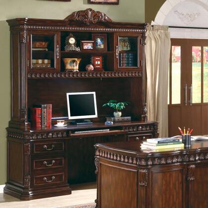 Coaster 800801SET Union Hill Desks