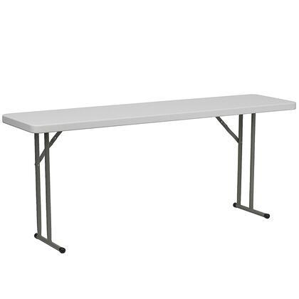 Flash Furniture DADYCZ180GWGG