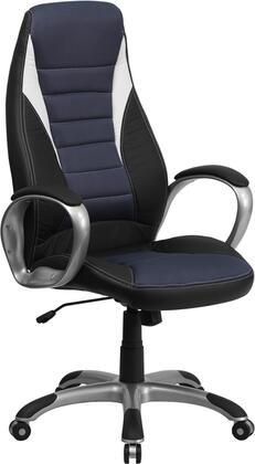 "Flash Furniture CHCX0243HSATGG 27"" Contemporary Office Chair"
