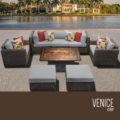 VENICE 08f GREY