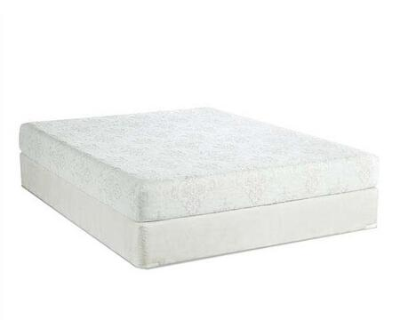 Enso HAMPTONFDFMATF Hampton Full Mattress Sets