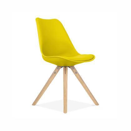 Design Lab MN Viborg fbd14555 ea17 4204 a369 550ac0d3ea34