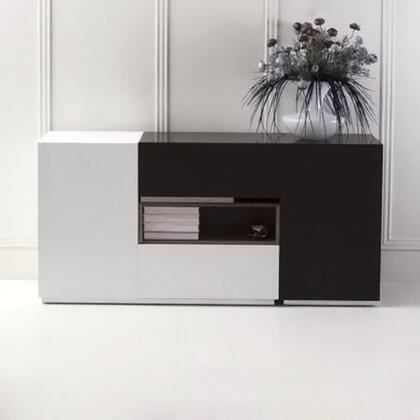 VIG Furniture VGGU805BU