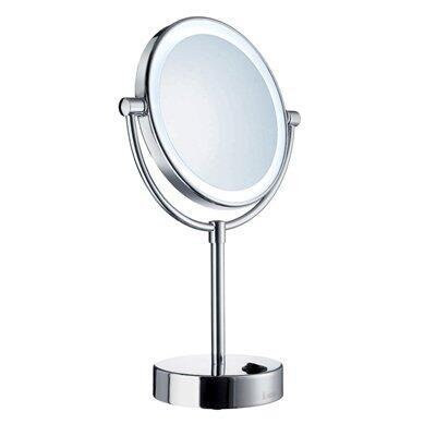Smedbo FK474  Mirror |Appliances Connection
