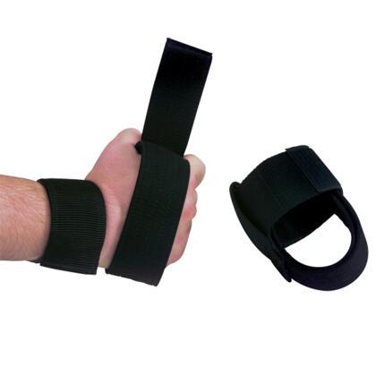 Body Solid NB5 Nylon Straps