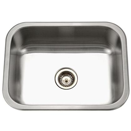 Houzer ES24081  Sink