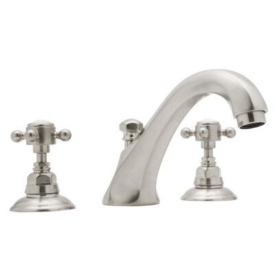 Rohl A1884XCAPC