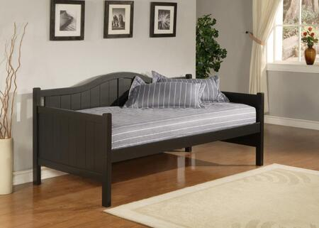 Hillsdale Furniture 1572DB Staci Series  Daybed Bed