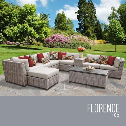 FLORENCE 10b BEIGE