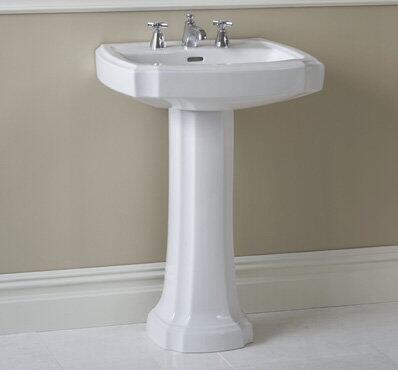 Toto LT972801  Sink
