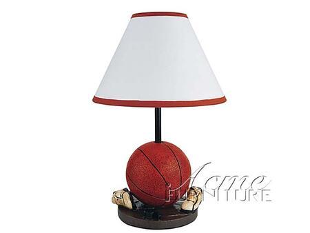 Acme Furniture 03876A