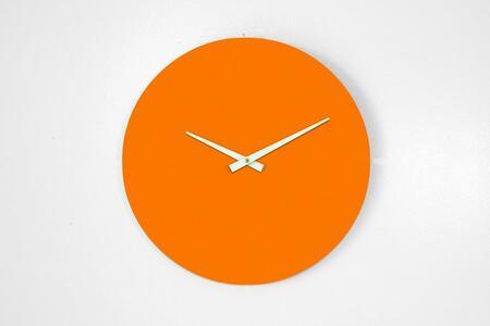 Scale 1:1 MODERNA tangerine