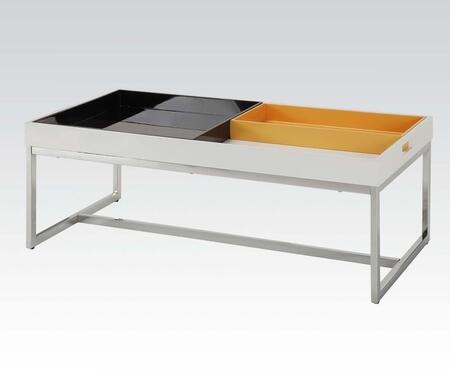 Acme Furniture 80435  Table