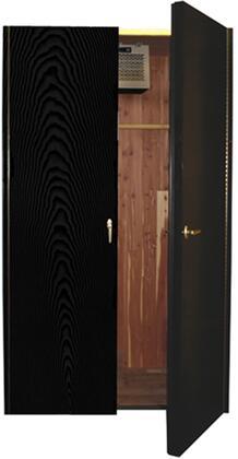 Vinotemp VINO700FUR  Cabinet