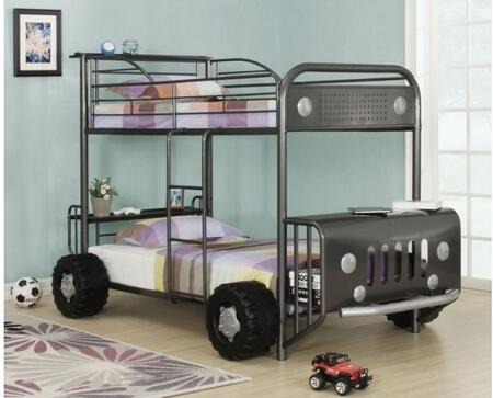 Acme Furniture 37585  Bed