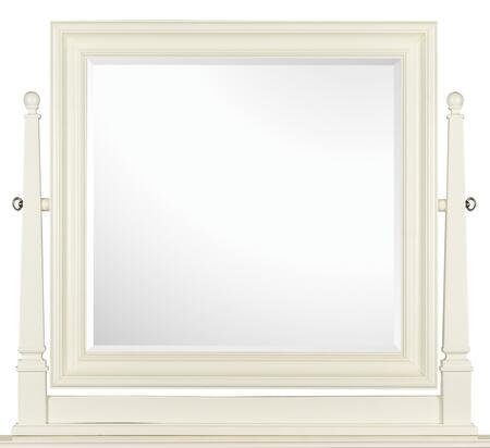 Magnussen 71952 Ashby Series  Tilt Mirror