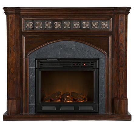 Holly & Martin 37038023612  Fireplace