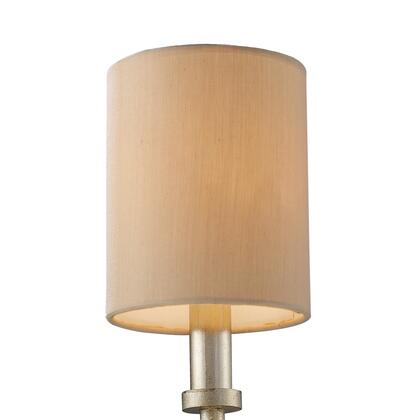 ELK Lighting 1087