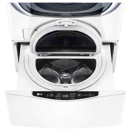 WD100CW SideKick Washer Iconic