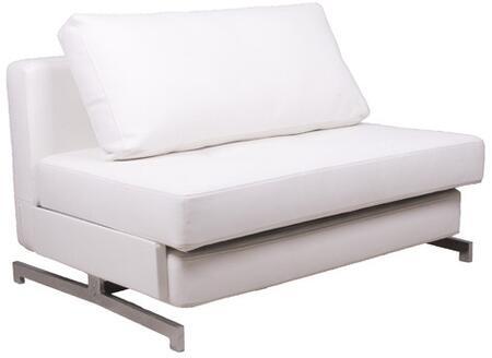 JandM Furniture Premium Sofa Bed (1)