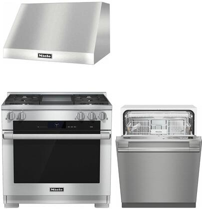 Miele 736751 kitchen appliance packages appliances for Houzz pro account cost