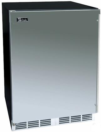 Perlick HC24BB2LDNU  Commercial Series Built-In Compact Beverage Center