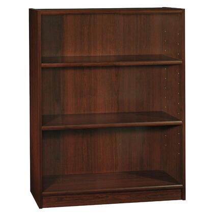 Bush Furniture WL124XXX3 Universal 48H Bookcase