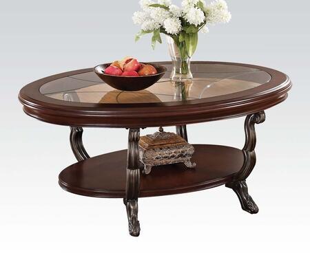 Acme Furniture 80120  Table