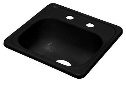 Lyons DBAR2220 Bar Sink