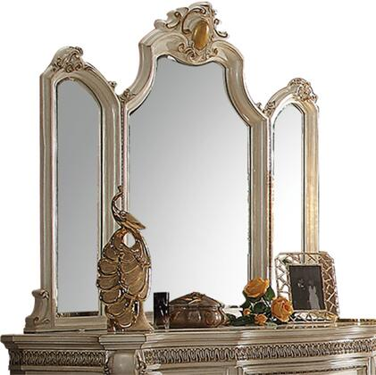 Acme Furniture Picardy Mirror