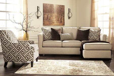 Benchcraft 84401SCAC1 Carlinworth Living Room Sets