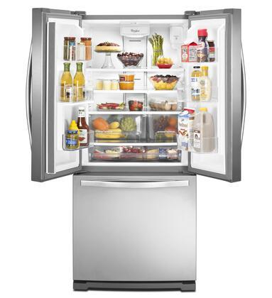 whirlpool gold french door refrigerator. whirlpool 1 2 3 gold french door refrigerator
